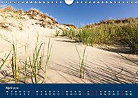 Nordsee - Traum (Wandkalender 2019 DIN A4 quer) - Produktdetailbild 4