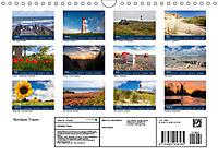 Nordsee - Traum (Wandkalender 2019 DIN A4 quer) - Produktdetailbild 13