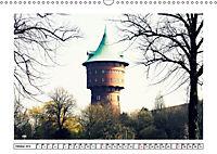 Nordseefeeling - Cuxhaven (Wandkalender 2019 DIN A3 quer) - Produktdetailbild 10