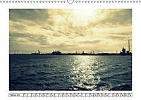Nordseefeeling - Cuxhaven (Wandkalender 2019 DIN A3 quer) - Produktdetailbild 2