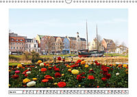 Nordseefeeling - Cuxhaven (Wandkalender 2019 DIN A3 quer) - Produktdetailbild 5