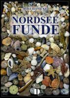 Nordseefunde, Rolf Reinicke