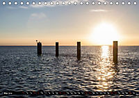 Nordseeinsel Pellworm 2019 (Tischkalender 2019 DIN A5 quer) - Produktdetailbild 5