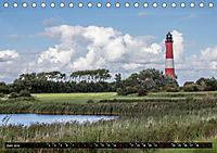 Nordseeinsel Pellworm 2019 (Tischkalender 2019 DIN A5 quer) - Produktdetailbild 6