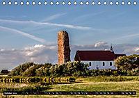 Nordseeinsel Pellworm 2019 (Tischkalender 2019 DIN A5 quer) - Produktdetailbild 10