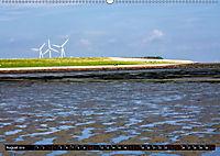 Nordseeinsel Pellworm 2019 (Wandkalender 2019 DIN A2 quer) - Produktdetailbild 8