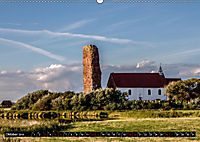 Nordseeinsel Pellworm 2019 (Wandkalender 2019 DIN A2 quer) - Produktdetailbild 10