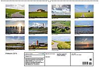 Nordseeinsel Pellworm 2019 (Wandkalender 2019 DIN A2 quer) - Produktdetailbild 13