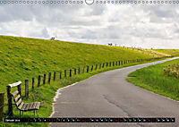 Nordseeinsel Pellworm 2019 (Wandkalender 2019 DIN A3 quer) - Produktdetailbild 1