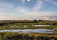 Nordseeinsel Pellworm 2019 (Wandkalender 2019 DIN A3 quer) - Produktdetailbild 9