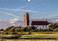Nordseeinsel Pellworm 2019 (Wandkalender 2019 DIN A3 quer) - Produktdetailbild 10