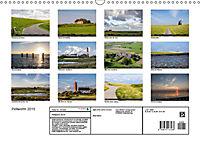 Nordseeinsel Pellworm 2019 (Wandkalender 2019 DIN A3 quer) - Produktdetailbild 13