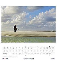 Nordseeküste 2018 - Produktdetailbild 4