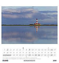 Nordseeküste 2018 - Produktdetailbild 12