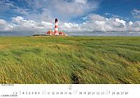 Nordseeküste 2019 - Produktdetailbild 2