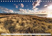 Nordseeperle Sylt (Tischkalender 2019 DIN A5 quer) - Produktdetailbild 11