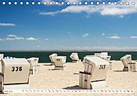 Nordseeperle Sylt (Tischkalender 2019 DIN A5 quer) - Produktdetailbild 6