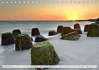 Nordseeperle Sylt (Tischkalender 2019 DIN A5 quer) - Produktdetailbild 12