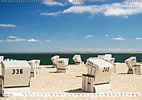 Nordseeperle Sylt (Wandkalender 2019 DIN A2 quer) - Produktdetailbild 6