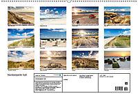 Nordseeperle Sylt (Wandkalender 2019 DIN A2 quer) - Produktdetailbild 13