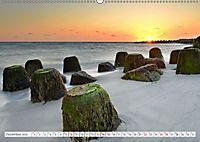 Nordseeperle Sylt (Wandkalender 2019 DIN A2 quer) - Produktdetailbild 12