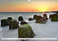 Nordseeperle Sylt (Wandkalender 2019 DIN A3 quer) - Produktdetailbild 12