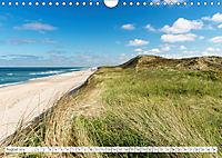 Nordseeperle Sylt (Wandkalender 2019 DIN A4 quer) - Produktdetailbild 8