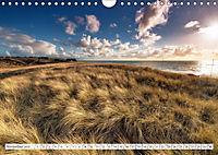 Nordseeperle Sylt (Wandkalender 2019 DIN A4 quer) - Produktdetailbild 11