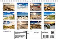 Nordseeperle Sylt (Wandkalender 2019 DIN A4 quer) - Produktdetailbild 13