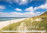 Nordseeperle Sylt (Wandkalender 2019 DIN A4 quer) - Produktdetailbild 5