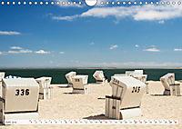 Nordseeperle Sylt (Wandkalender 2019 DIN A4 quer) - Produktdetailbild 6
