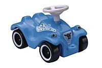 "noris - Bobby Car ""Das BIG-Bobby-Car Spiel"", Kinderspiel - Produktdetailbild 2"