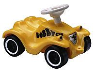 "noris - Bobby Car ""Das BIG-Bobby-Car Spiel"", Kinderspiel - Produktdetailbild 4"