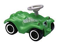 "noris - Bobby Car ""Das BIG-Bobby-Car Spiel"", Kinderspiel - Produktdetailbild 5"