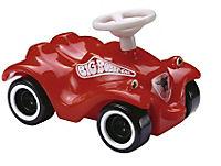 "noris - Bobby Car ""Das BIG-Bobby-Car Spiel"", Kinderspiel - Produktdetailbild 3"