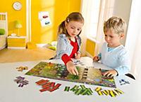 """Noris """"Da ist der Wurm drin!"""", Kinderspiel des Jahres 2011! - Produktdetailbild 9"""