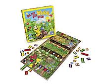 """Noris """"Da ist der Wurm drin!"""", Kinderspiel des Jahres 2011! - Produktdetailbild 2"""