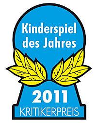 """Noris """"Da ist der Wurm drin!"""", Kinderspiel des Jahres 2011! - Produktdetailbild 3"""