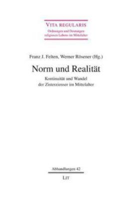 Norm und Realität