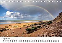 Normandie - Land am Meer (Tischkalender 2019 DIN A5 quer) - Produktdetailbild 8