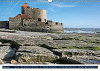 Normandie - raue Küsten, sanfte Hügel (Wandkalender 2019 DIN A3 quer) - Produktdetailbild 6