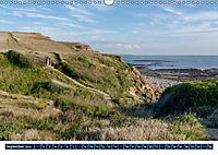 Normandie - raue Küsten, sanfte Hügel (Wandkalender 2019 DIN A3 quer) - Produktdetailbild 9