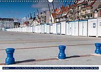 Normandie - raue Küsten, sanfte Hügel (Wandkalender 2019 DIN A3 quer) - Produktdetailbild 7