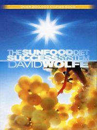 david wolfe superfoods book pdf