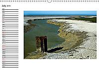 North Brittany (Wall Calendar 2019 DIN A3 Landscape) - Produktdetailbild 7