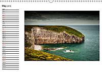 North Brittany (Wall Calendar 2019 DIN A3 Landscape) - Produktdetailbild 5