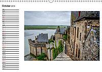 North Brittany (Wall Calendar 2019 DIN A3 Landscape) - Produktdetailbild 10