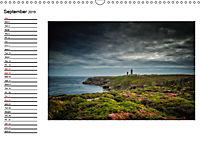 North Brittany (Wall Calendar 2019 DIN A3 Landscape) - Produktdetailbild 9