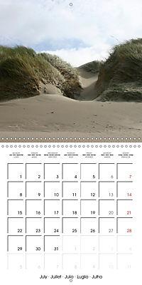 North Holland (Wall Calendar 2019 300 × 300 mm Square) - Produktdetailbild 7
