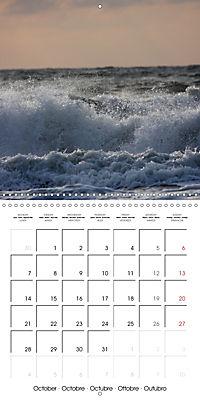 North Holland (Wall Calendar 2019 300 × 300 mm Square) - Produktdetailbild 10